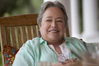 Kathy Bates as Lenore in