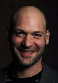 Corey Stoll at the California premiere of