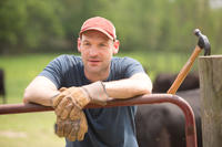 Corey Stoll as Jack in