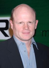 Paul McCrane at the celebration of the 300th episode of