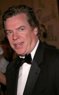 Christopher McDonald at the 15th Annual