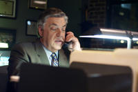 Bruce McGill as Detective Miller in