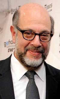 Fred Melamed at the IFP's 19th Annual Gotham Independent Film Awards.