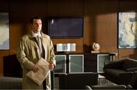 Chris O'Donnell as Jason Colvin in