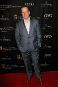 David Costabile at the BAFTA Los Angeles 2013 Awards Season Tea party in California.