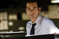 Clive Owen in
