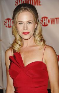 Julie Benz at the Directors Guild of America premiere of
