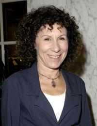 Rhea Perlman at the Woman of Valor American Diabetes Association Award Gala.