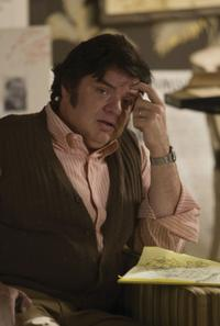 Oliver Platt as Bob Zelnick in