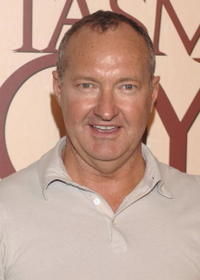 Randy Quaid at the photocall for