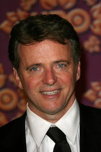 Aidan Quinn at the 2007 HBO Emmy Party.
