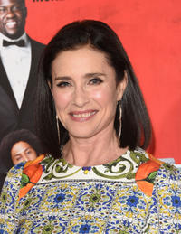 Mimi Rogers at the California premiere of