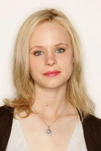 Thora Birch at the Tribeca Film Festival.