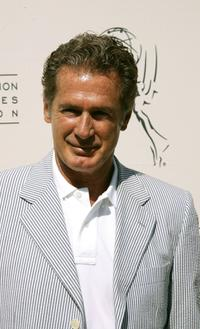 Jack Scalia at the Academy of Television Arts and Sciences Foundation 7th Annual Celebrity Golf Classic.