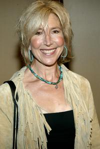 Lin Shaye at the National Multiple Sclerosis Society's 28th Annual Dinner of Champions.