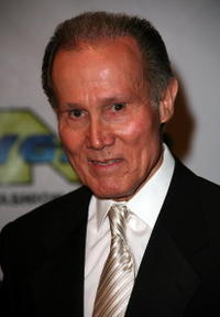 Henry Silva at the 17th Annual Night Of 100 Stars Oscar Gala.