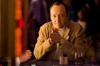 Kevin Spacey as Micky Rosa in