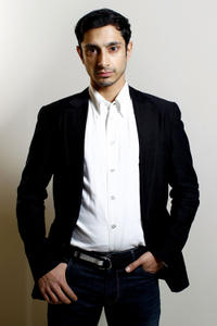 Riz Ahmed at the photocall of