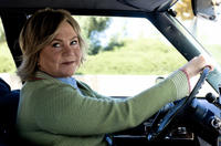 Kathleen Turner as Eileen Cleary in