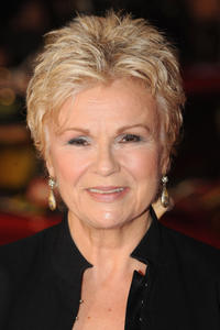 Julie Walters at