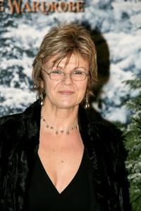 Julie Walters at the Royal Film Performance and world premiere of