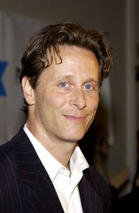 Steven Weber at the 3rd Annual Jewish Image Awards in Film and Television.