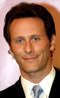 Steven Weber at the First Annual Jewish Image Awards.