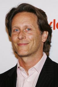 Steven Weber at the Project A.L.S Tenth Anniversary Celebration for