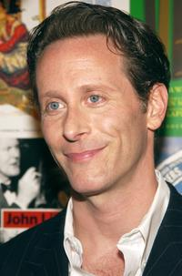 Steven Weber at the 56th Annual Antoninette Perry