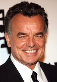 Ray Wise at the 56th Annual ACE Eddie Awards.