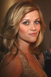 Reese Witherspoon at The 29th Annual Kennedy Center Honors in Washington DC.