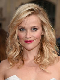 Check out the cast of the California premiere of 'Hot Pursuit'