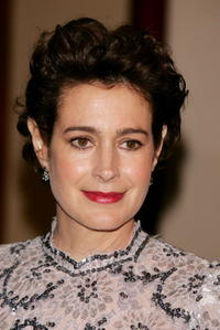Sean Young at the 58th Annual Directors Guild Of America Awards.