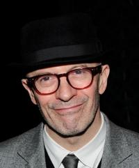 Jacques Audiard at the 82nd Annual Academy Awards Foreign Language Film Award Directors Reception.