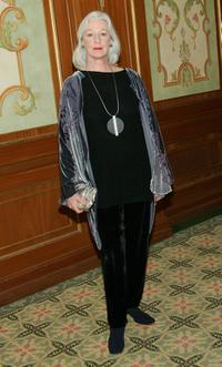 Jane Alexander at the 57th Annual Writers Guild Awards.