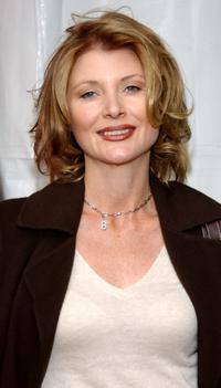 Beth Broderick at the 4th Annual Comedy Benefit Show