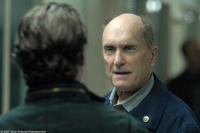 Robert Duvall in