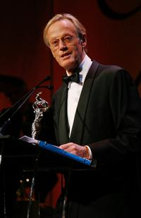 Peter Fonda at the 9th annual Costume Designers Guild Awards held at the Beverly Wilshire.