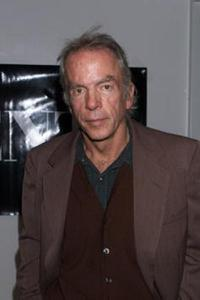 Spalding Gray at the
