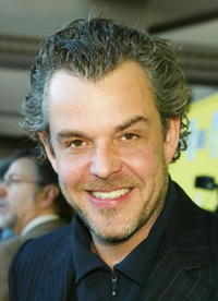 Danny Huston at The 11th Annual