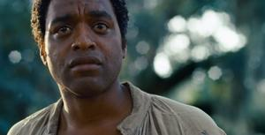 Golden Globes Noms: 'Gravity,' '12 Years a Slave' Lead This Year's Nominees