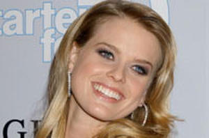 Alice Eve, Michael Fassbender Join 'X-Men: First Class'