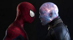 First 'Amazing Spider-Man 2' Trailer Will Be Attached to 'The Hobbit'