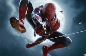'Amazing Spider-Man' Actors Keep Dropping Sinister Six Hints