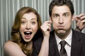'American Reunion' Teaser Trailer: The Gang is Back in This Photobooth Montage