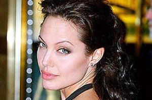 Scoop This: Jolie as Cleopatra, Burton on Monsterpocalypse and Love-Hewitt as Wonder Woman?