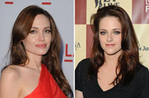 Should These Ladies Be Hollywood's Highest Paid Actresses?