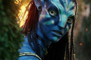 You Rate the 'Avatar 3D Special Edition' Re-Release