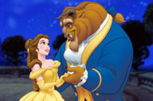 Disney Releases 'Beauty and the Beast 3D' Trailer