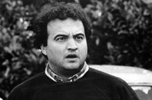 Who Should Play John Belushi in a Biopic?